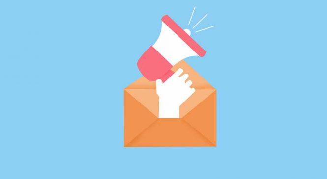 Comment trouver facilement une adresse email sans la connaître ?