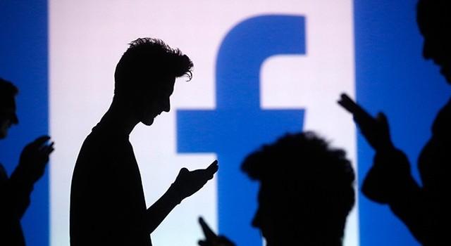 Des astuces et techniques pour reconnaître un faux profil facebook