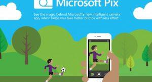 pix-microsoft