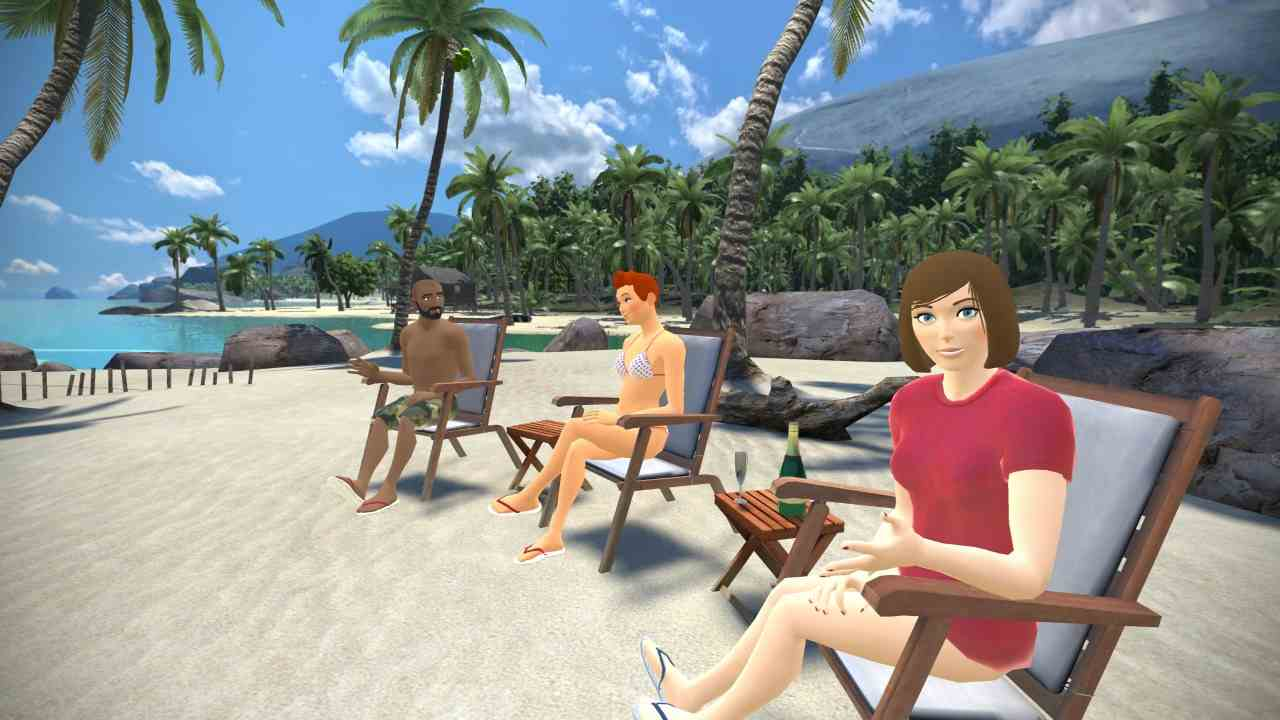 plage-realite-virtuelle-compressed