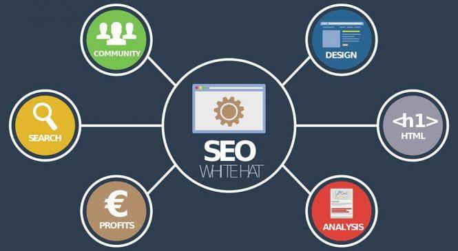 Outiref : Réaliser un audit SEO gratuitement et en ligne