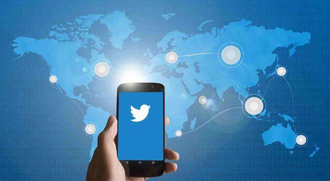 Comment avoir un compte certifié sur Twitter ?