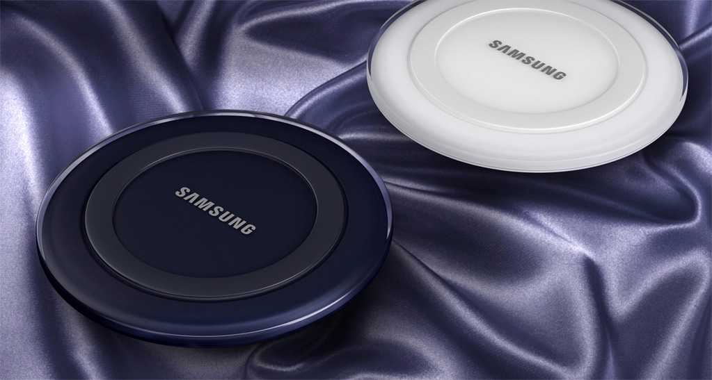 chargeur-samsung-s6-compressed