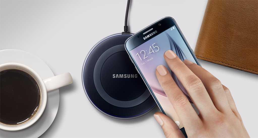 chargeur-sans-fil-samsung-compressed
