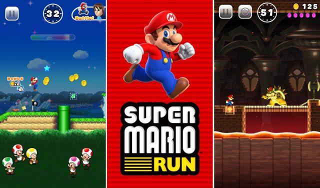 mario-run-appstore