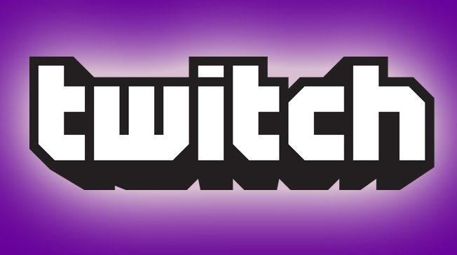 Comment créer une chaîne Twitch et avoir plein de «viewers»