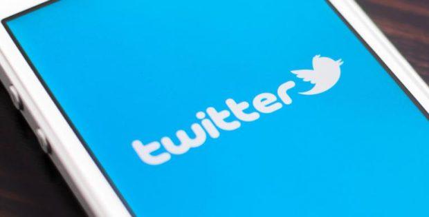 twitter-smartphone