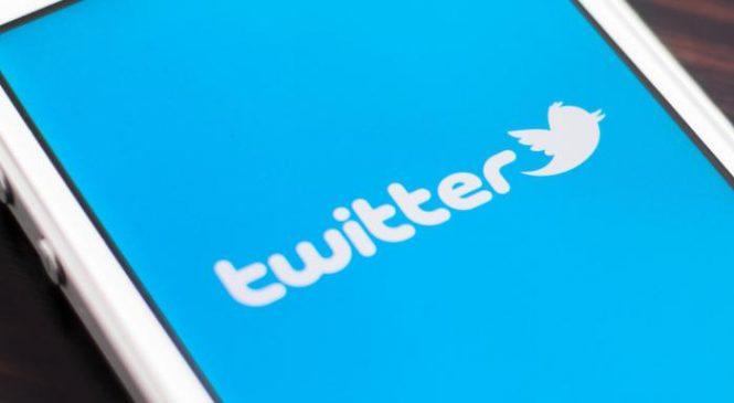 Twitter va rémunérer les créateurs de vidéos grâce à une plateforme publicitaire