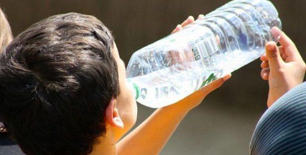 eau-reutilise