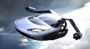 futur-voiture-volante