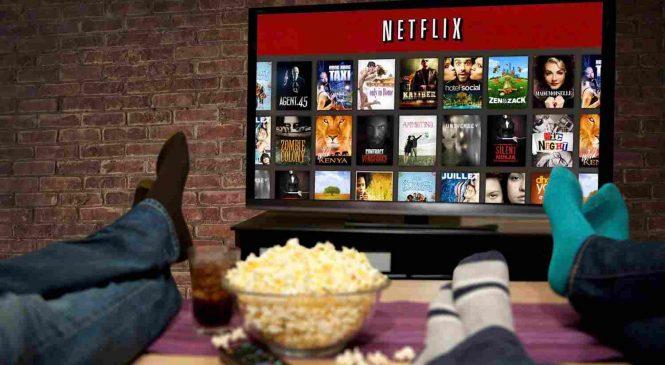 Netflix : Mon avis et ma critique après plusieurs mois d'utilisation