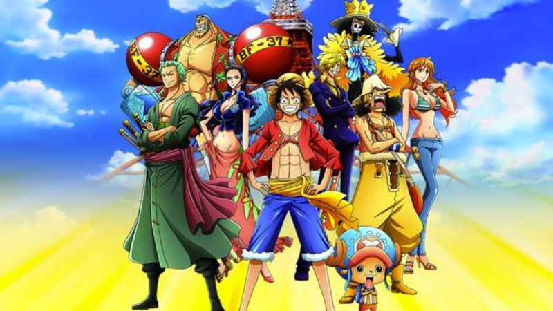 onepiece-compressed
