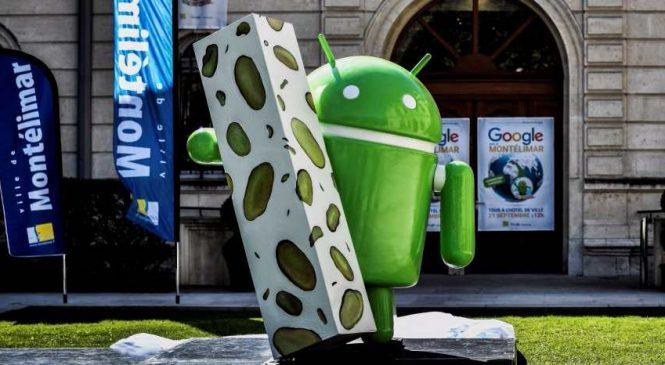 Une chaîne Youtube pour apprendre à créer des applications et des jeux Android