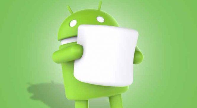 Pour améliorer sa batterie sur Android, il faut supprimer Facebook !