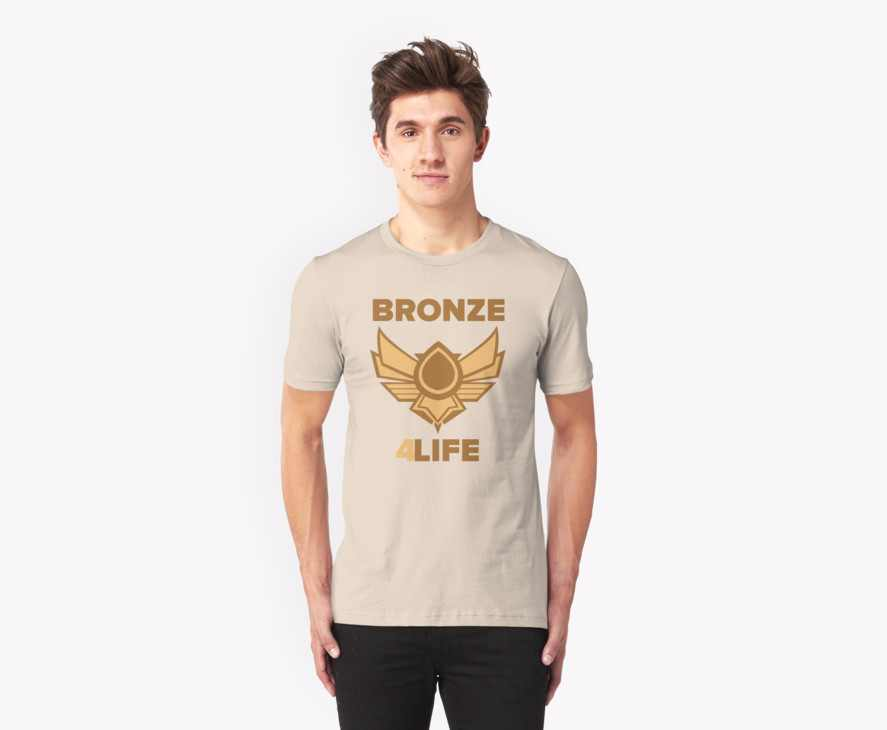 bronzelife-compressed