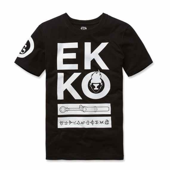 ekko-compressed