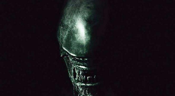 Alien Covenant : Une bande-annonce cauchemardesque