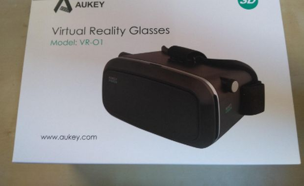 casque-aukey2-compressed