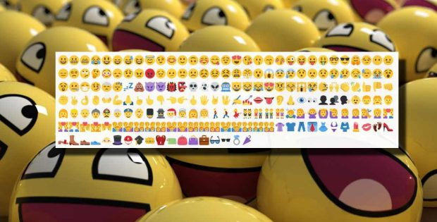 emoticone-twitter-compressed-1