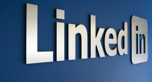 linkedin-go-compressed