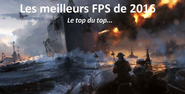 meilleur-fps-2016-compressed-1