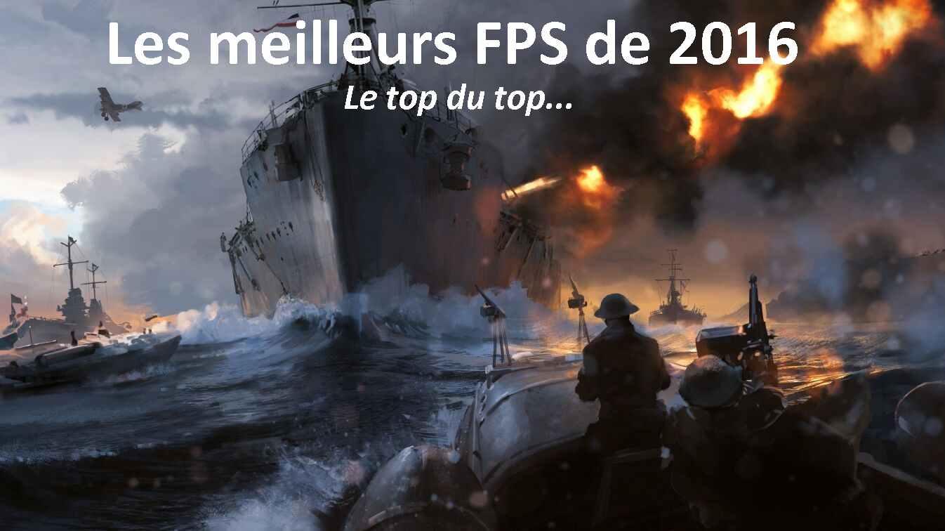 meilleur-fps-2016-compressed