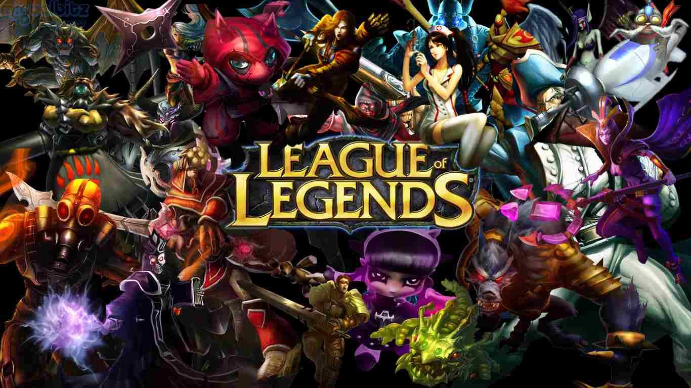 League of Legends : Pourquoi vous devez arrêter d'utiliser des scripts ?