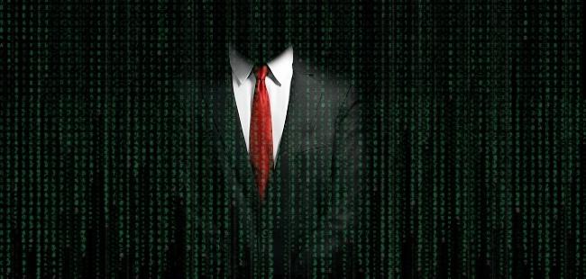 Hidester : Un proxy web complétement gratuit pour surfer anonymement