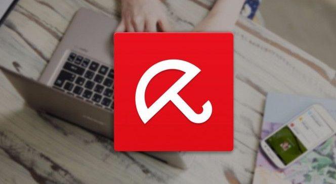 Vous cherchez un Antivirus performant et gratuit sur Windows. J'ai ce qu'il vous faut !