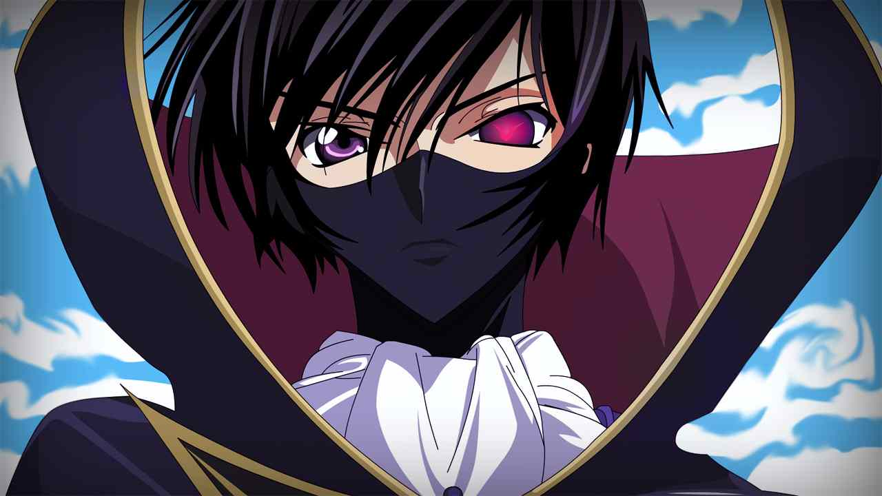 codegeass-image-compressed