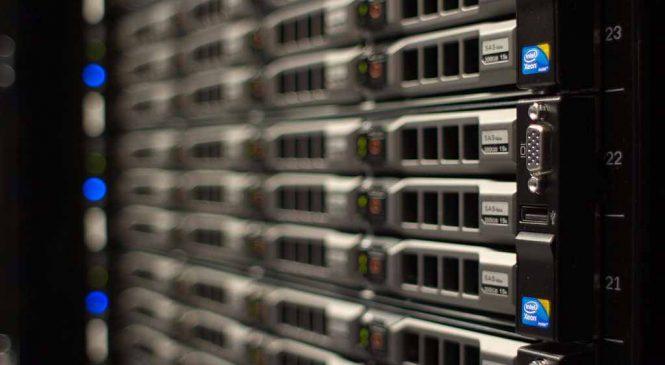 Hostinger : Un hébergement web gratuit avec une base MySQL