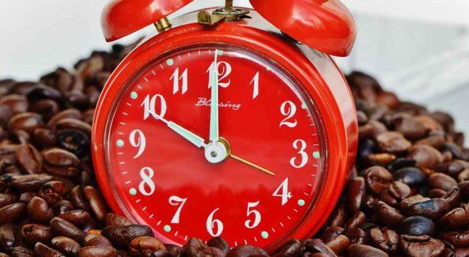 +30 conseils pour etre en forme le matin et mieux se porter