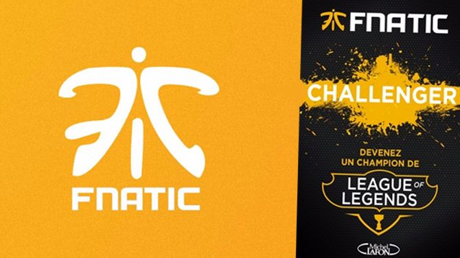 fnatic-livre-compressed