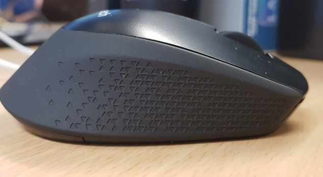 m330-noir