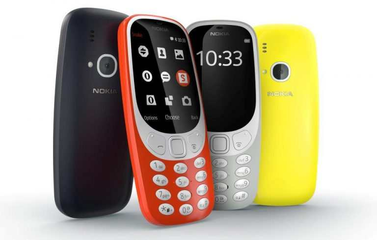nokia3310-compressed