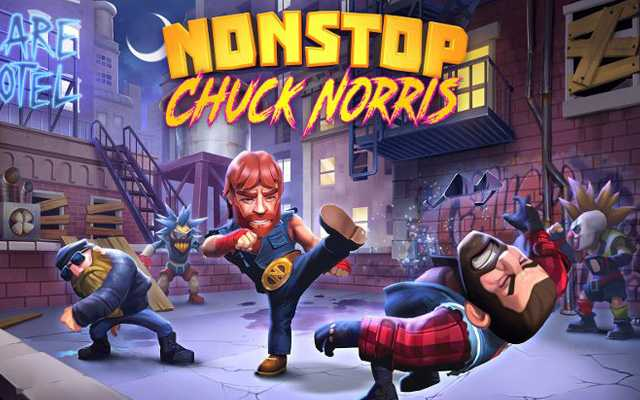 nonstopChuckNorris-compressed