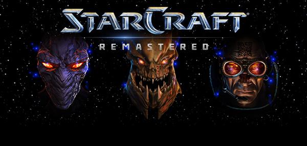 Star Craft : 20 ans après sa sortie, le jeu est maintenant gratuit