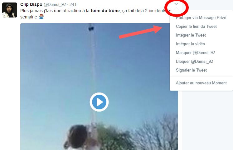 telecharger-video-twitter-compressed