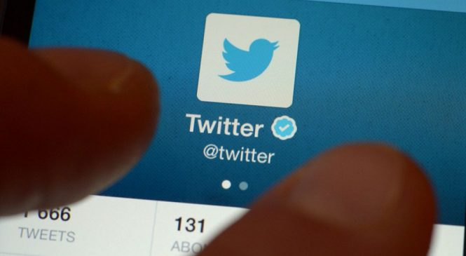 Astuce : Comment télécharger une vidéo Twitter ?
