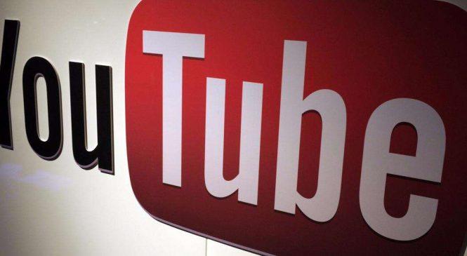 Il faut maintenant 10 000 vues pour gagner de l'argent sur Youtube