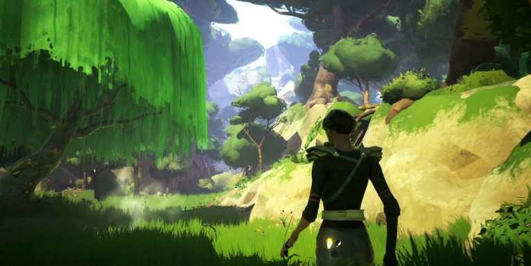absolver2-compressed