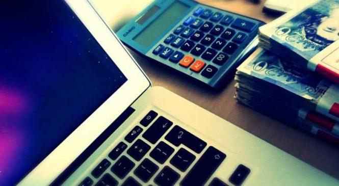 Les meilleures idées pour gagner de l'argent sur Internet