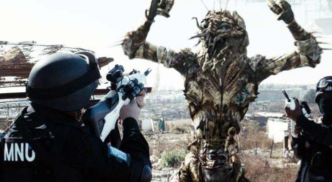 Les films à découvrir avec des aliens et des extraterrestres