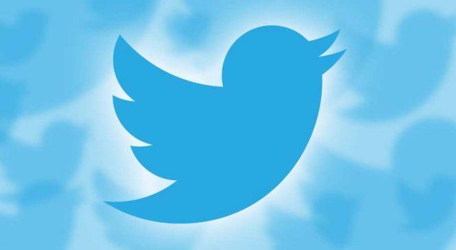 La technique gratuite pour gagner rapidement des followers Twitter