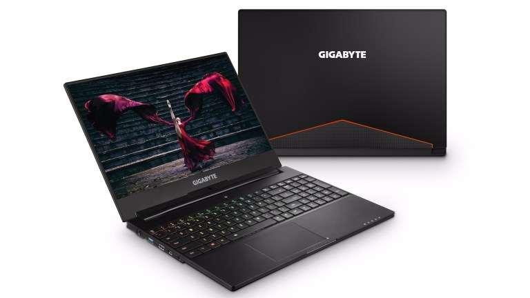 gygabite3-compressed