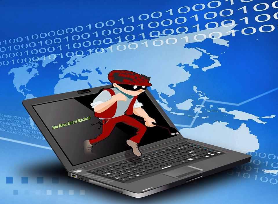 hacker-vol-internet-compressed