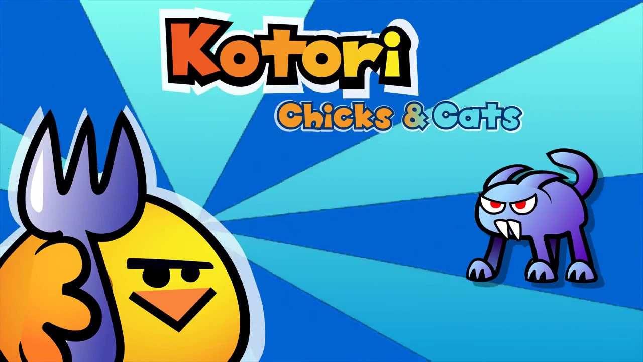 kotori2-compressed