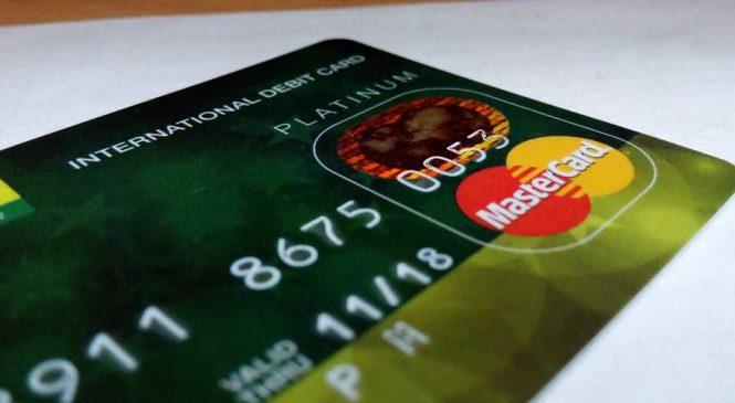 Fraude à la carte bancaire : Porter plainte et remboursement