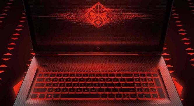 HP Omen : La marque idéale pour un PC gamer pas cher et performant