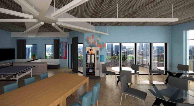 Space Designer 3D, l'application qui révolutionne votre intérieur